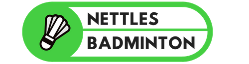 Nettles Badminton and Social Club